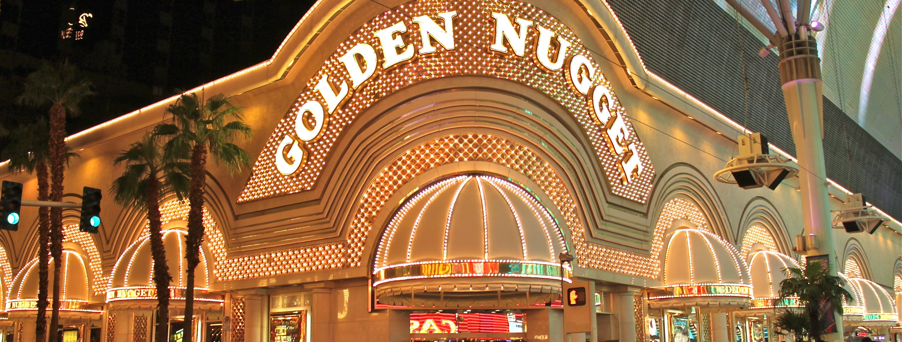 golden-nugget